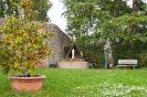 EHPAD Saint-Joseph, Aubenas, 2015_67