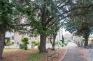 EHPAD Saint-Joseph, Aubenas, 2015_69
